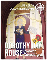 Capital_Campaign_Cover_thumbnail