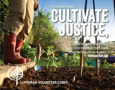 FoodJustice_thumb_web