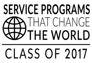 Service Programs logo