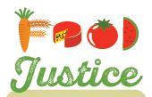 Food_Justice_logo_snip
