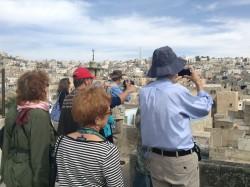 Jerusalem_web_1