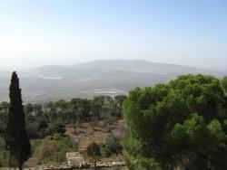 Jerusalem_web_2
