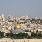 jerusalem-3-1442140-1600x1200