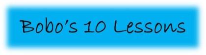 Bobo_10_Lessons_image_1