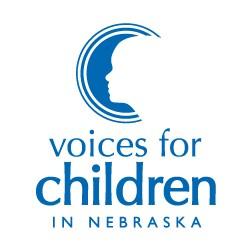 Voices_for_Children_logo