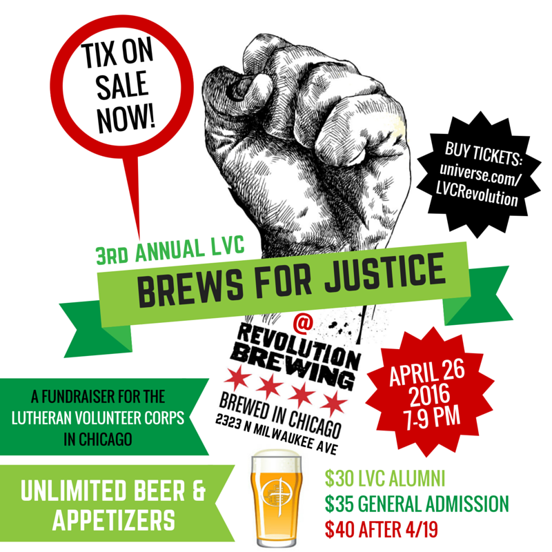 Invitation - Brews For Justice(1)