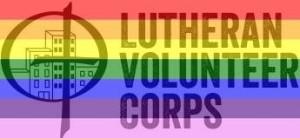 LVC_Rainbow