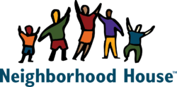 Basic Needs Specialist – Neighborhood House