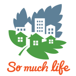 Community Program Educator – Urban Ecology Center