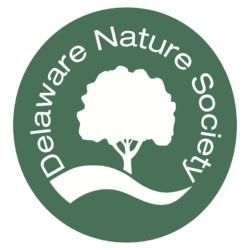 Community Educator/Organizer – Delaware Nature Society's DuPont Environmental Education Center