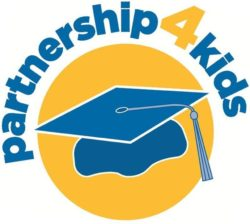 High School Case Manager – Partnership 4 Kids
