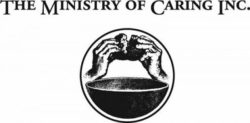 Shelter Assistant – The Ministry of Caring