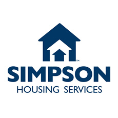 Education Support Assistant – Simpson Housing Services